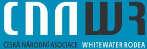 CNAWR - Česká Národní Asociace Whitewater Rodea o.s.